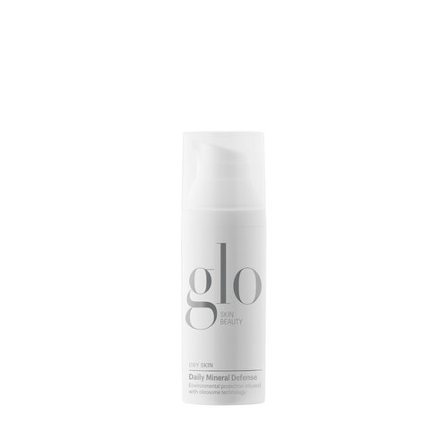 Glo Skin Beauty Daily Mineral Defense - Canada
