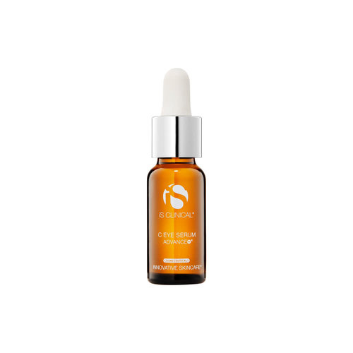 iS Clinical C Eye Serum
