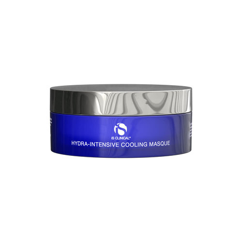 iS Clinical iS Clinical - Hydra Intensive Cooling Masque