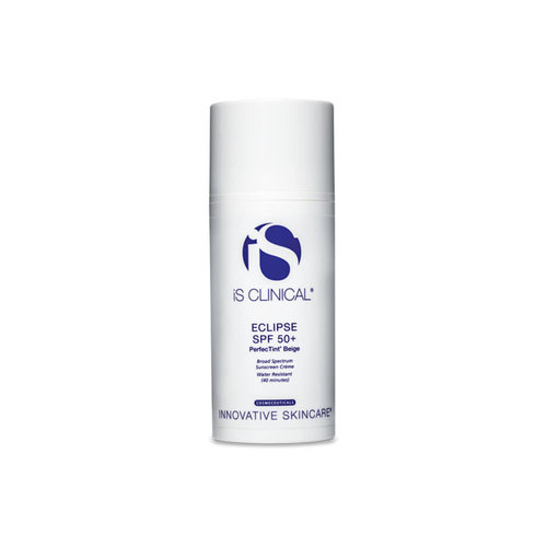 iS Clinical Eclipse SPF50+ PerfectTint