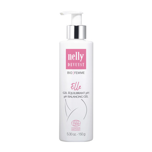 Nelly De Vuyst pH Balancing Gel