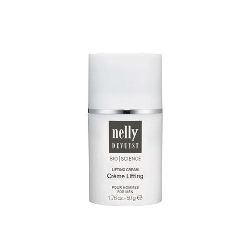 Nelly De Vuyst Lifting Cream Men
