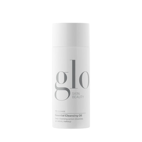 Glo Skin Beauty Glo - Essential Cleansing Oil
