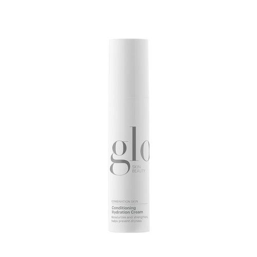 Glo Skin Beauty Conditioning Hydration Cream
