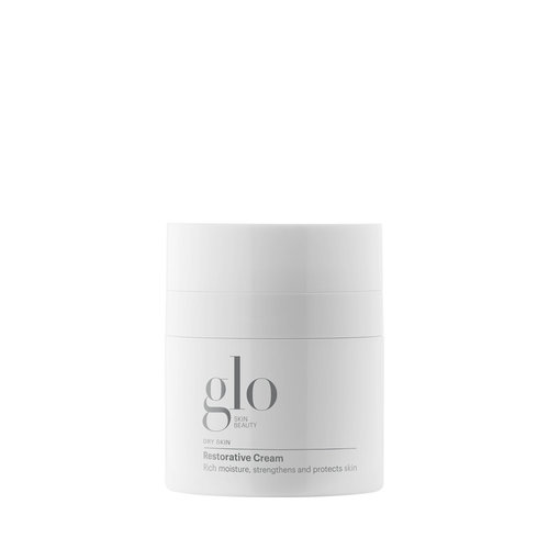 Glo Skin Beauty Glo - Restorative Cream