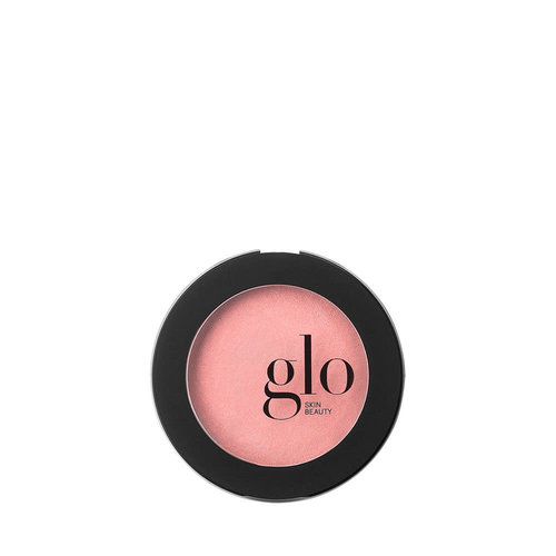 Glo Skin Beauty Blush