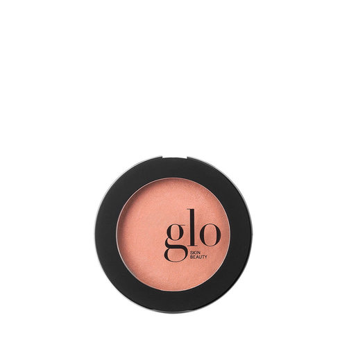 Glo Skin Beauty Glo Skin Beauty - Blush