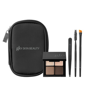 Glo Skin Beauty Glo - Brow Collection