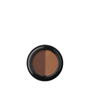Glo Skin Beauty Glo - Brow Powder Duo
