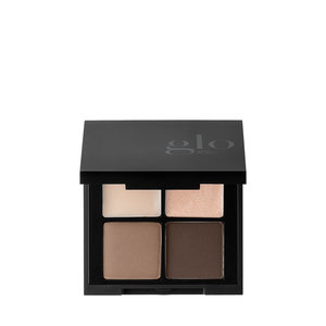 Glo Skin Beauty Glo - Brow Quad