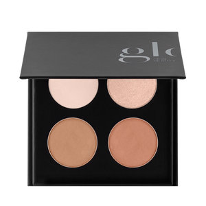 Glo Skin Beauty Glo - Contour Kit