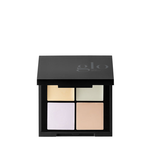 Glo Skin Beauty Corrective Camaflouge Kit