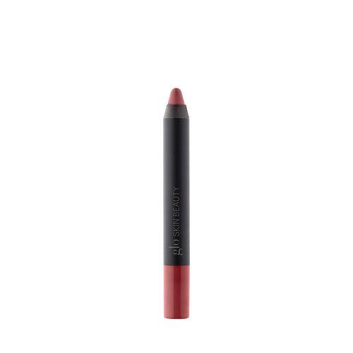 Glo Skin Beauty Cream Glaze Crayon