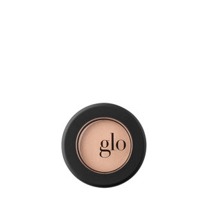Glo Skin Beauty Glo - Eye Shadow