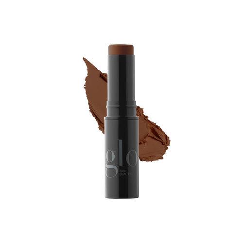 Glo Skin Beauty HD Mineral Foundation Stick