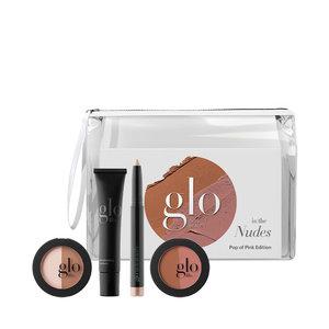 Glo Skin Beauty In the Nudes