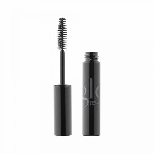 Glo Skin Beauty Lash Thickener & Conditioner Mascara