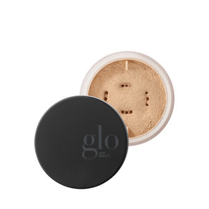 Glo Skin Beauty Glo - Loose Base