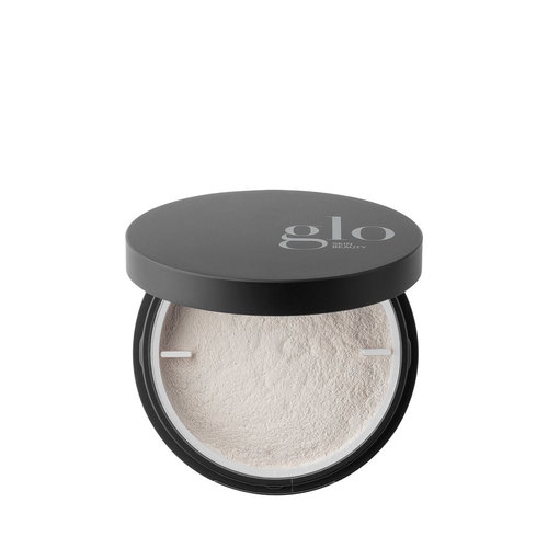 Glo Skin Beauty Glo - Luminous Setting Powder