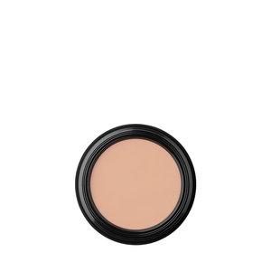 Glo Skin Beauty Glo - Oil Free Camouflouge