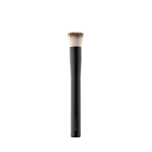 Glo Skin Beauty 105 Flat-top Kabuki Brush