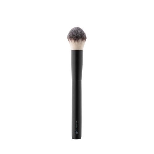 Glo Skin Beauty 103 Tapered Setting Powder Brush