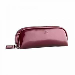 Glo Skin Beauty Glo - Patent Cosmetic Bag