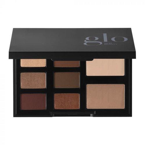 Glo Skin Beauty Shadow Palette