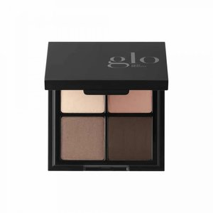 Glo Skin Beauty Glo - Shadow Quad