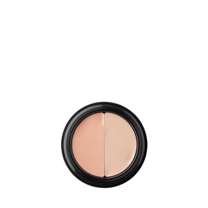 Glo Skin Beauty Glo - Under Eye Concealer
