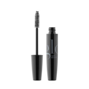 Glo Skin Beauty Glo - Volumizing Mascara