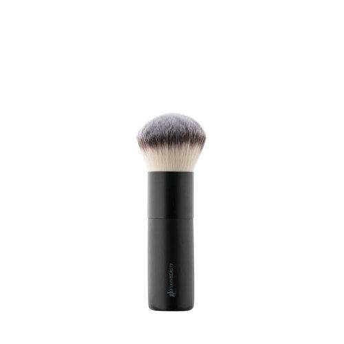 Glo Skin Beauty 101 Pro Kabuki Brush