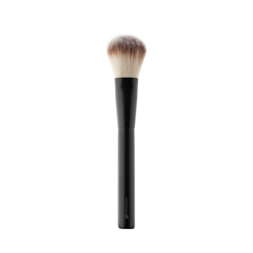 Glo Skin Beauty 102 Powder Perfecting Brush