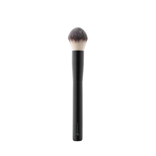 Glo Skin Beauty 103 Tapered Setting Powder Brush