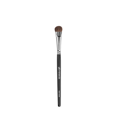 Glo Skin Beauty 301 Eye Base Brush