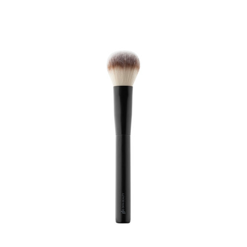Glo Skin Beauty 202 Powder Blush Brush