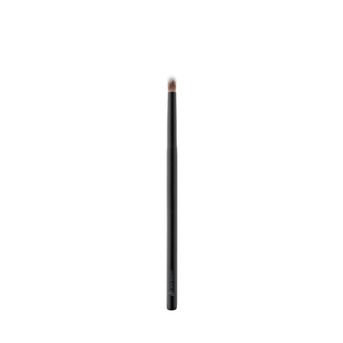 Glo Skin Beauty 305 Crease Shader Brush