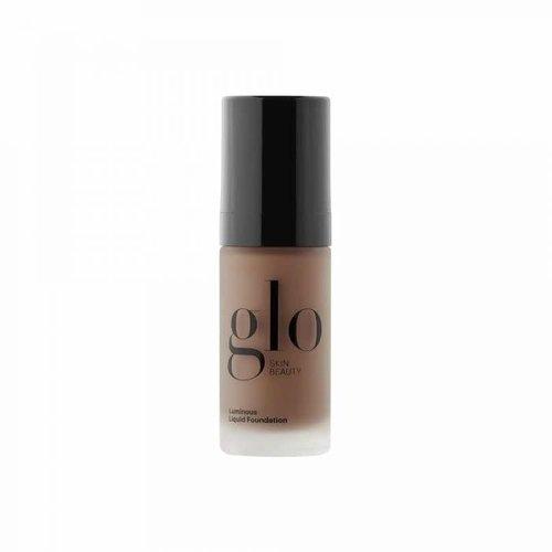 Glo Skin Beauty Luminous Liquid Foundation