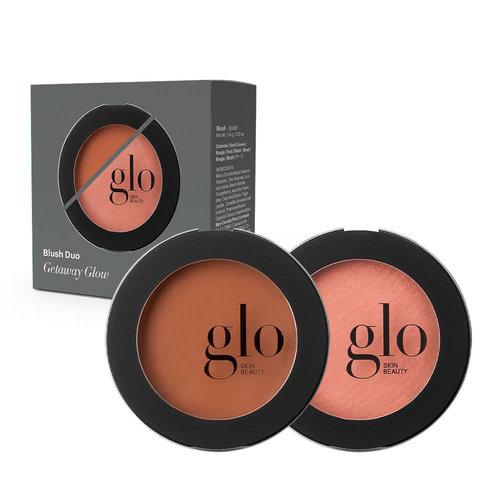 Glo Skin Beauty Blush Duo