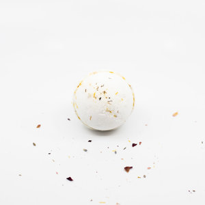 La Creme Bath Bombs