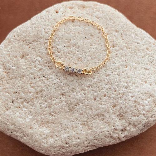 Silsila Jewelry Baby