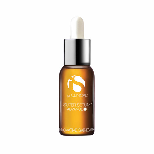 iS Clinical Super Serum Advance+ (Travel)
