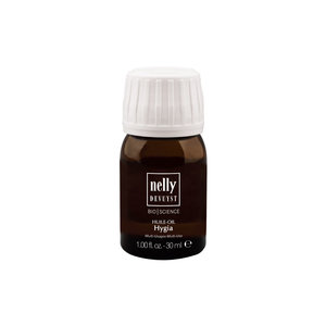Nelly De Vuyst Hygia Multi-Use Oil