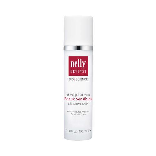 Nelly De Vuyst Sensitive Skin Toner (Travel)