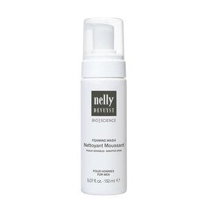 Nelly De Vuyst NDV - Foaming Wash Sensitive Skin Men