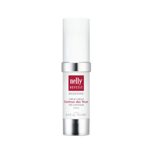 Nelly De Vuyst Eye Contour Lifecell Cream