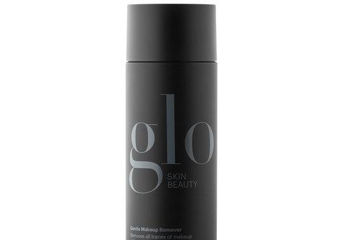 Skin Care Enhancements
