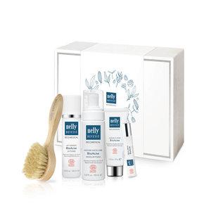 Nelly De Vuyst NDV - Acne Treatment Essentials