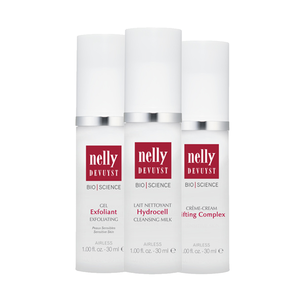 Nelly De Vuyst NDV - Aging Gracefully Mini Kit