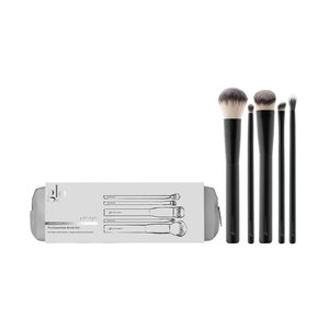 Glo Skin Beauty Glo - Pro Essentials Brush Set